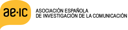 Asociación Española de Investigación de la Comunicación (AE-IC)